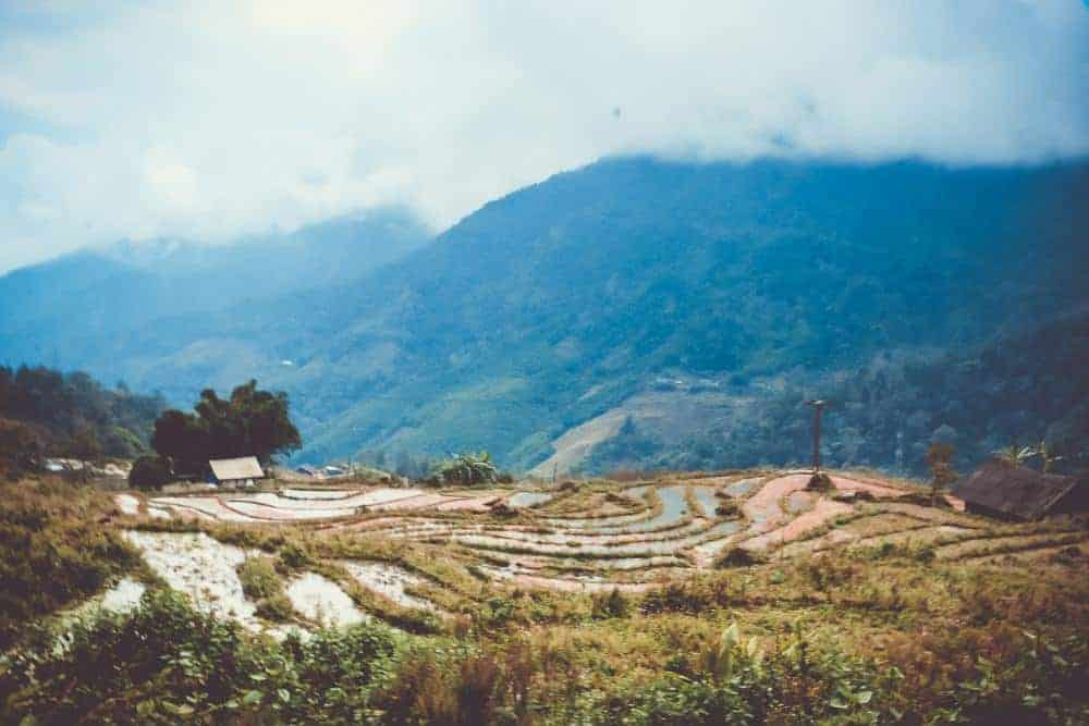 Everything you should know about Sapa