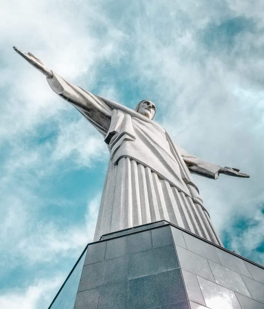 Rio Ultimate Guide