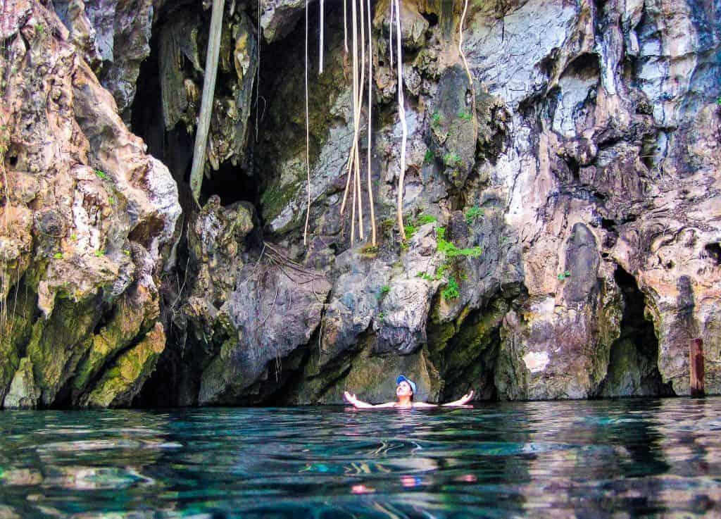 Jalapo in Brazil is a truly hidden gem