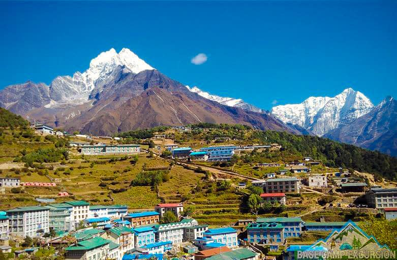 Things-to-do-in-Namche-bazaar
