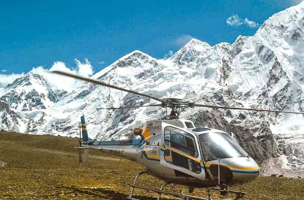 everest-base-camp-helicopter-tour-with-landing-ft