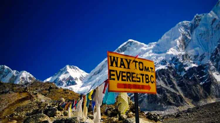 everest-base-camp-trekking-tour-2-20727_1560078694