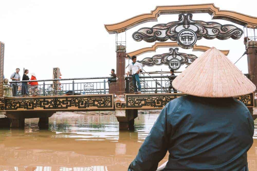 Hoi An - Top things to do and explore
