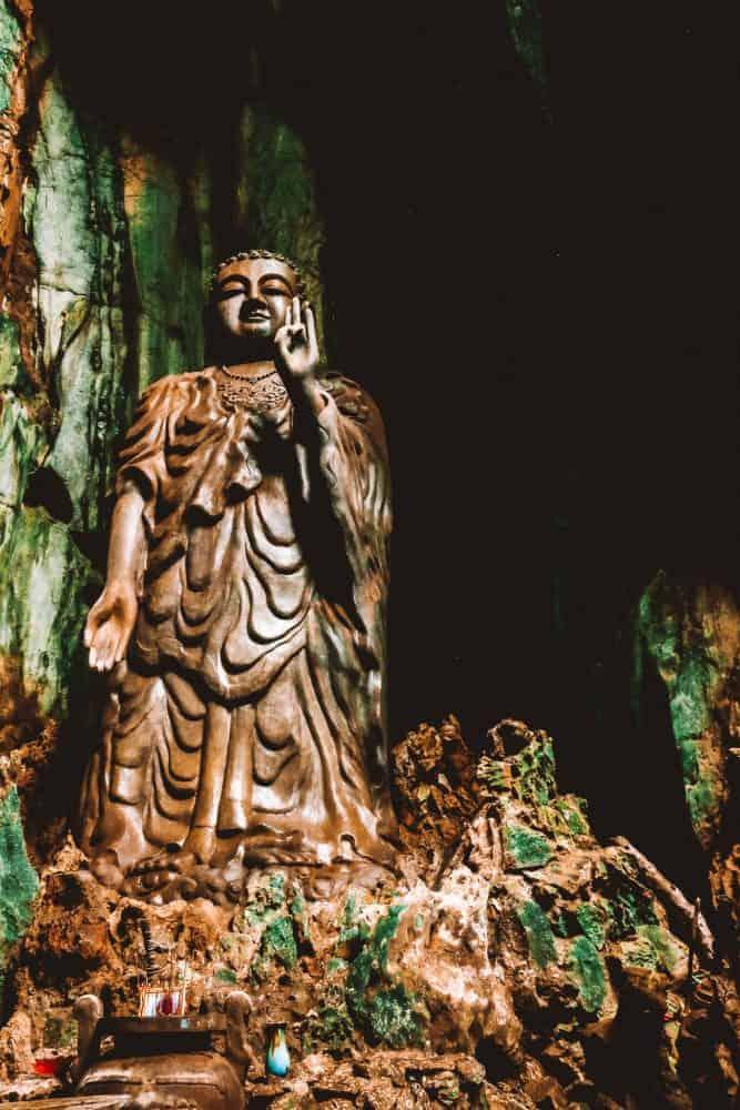 Vietnam 2-week itinerary perfefect trip
