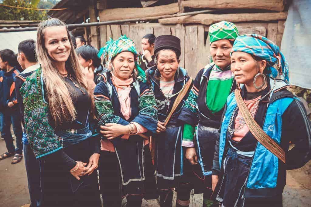 Sapa everything you should know