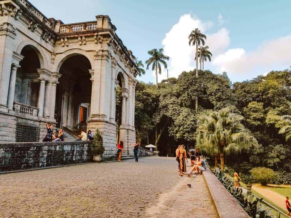 Rio - Ultimate Travel Guide