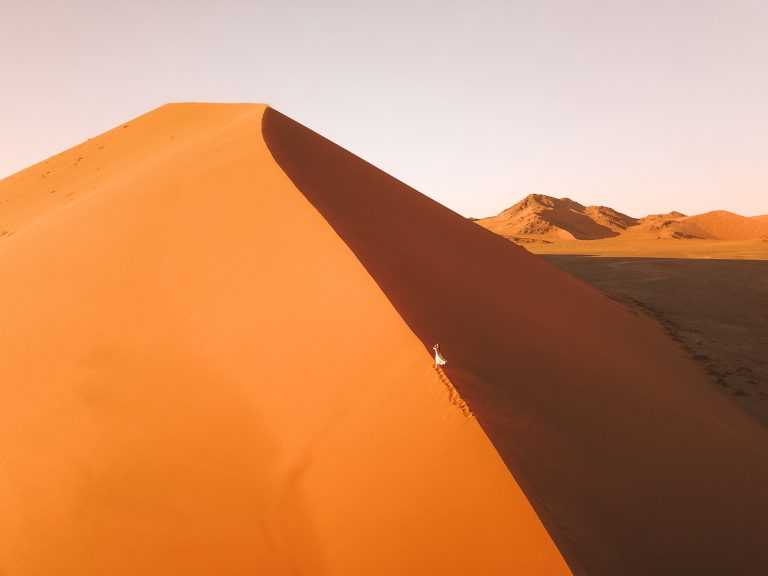 Namibia photography that will make you want to visit Namibia