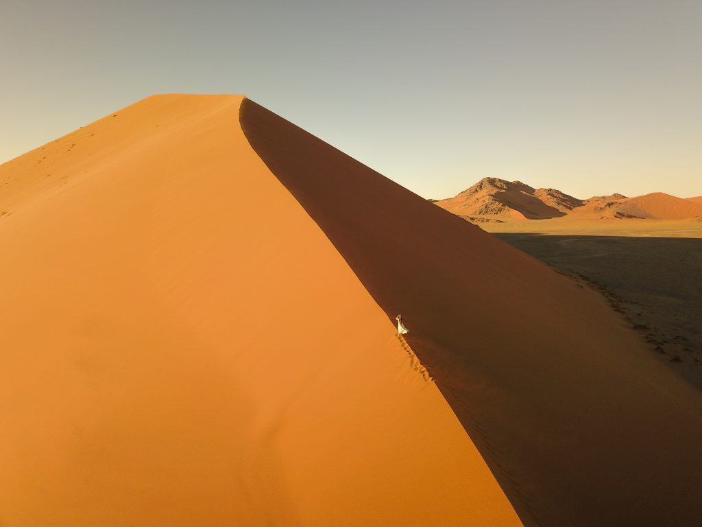 Namibia in 25 photos to inspire you to travel