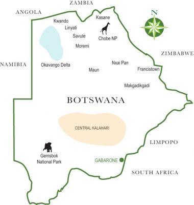 botswana-380x400