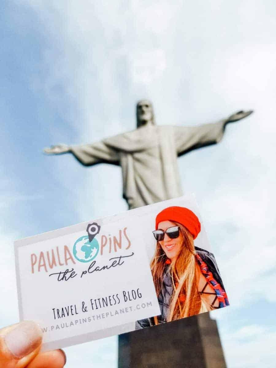 Rio de Janeiro interesting facts