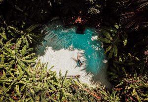 Jalapao-Brazil-itinerary