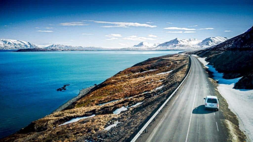 Iceland Itinerary 10 days