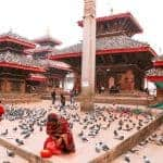 Nepal Travel Guide | Everything you need to know to plan your trip to Nepal