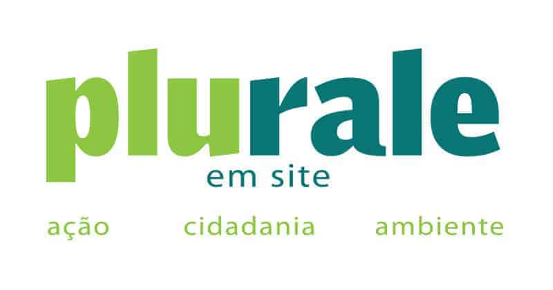 Brand Name : Writer for Brazilian Magazine about responsible travel