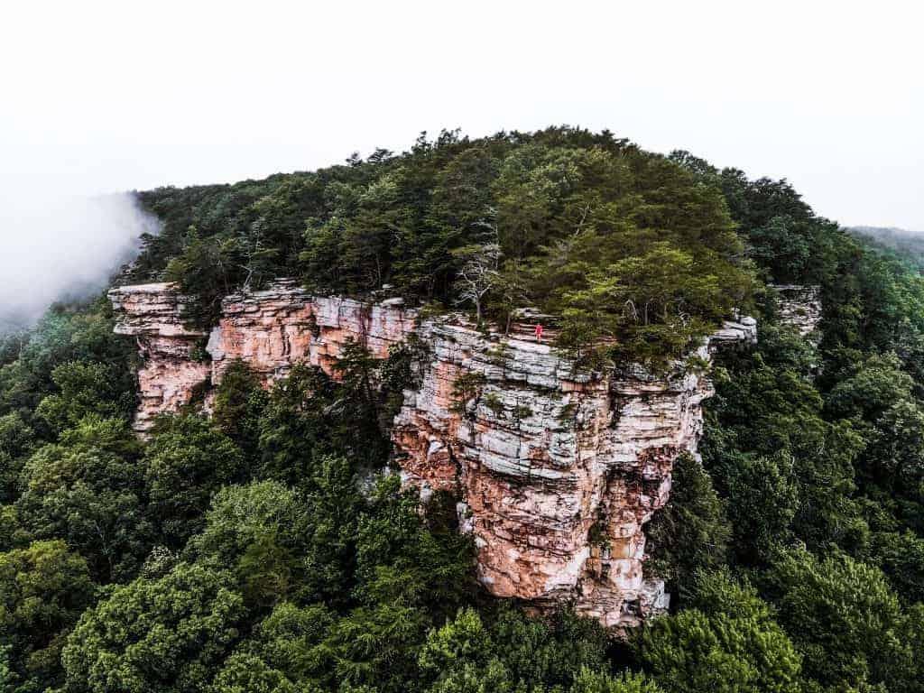 Smoky Mountain hikes best