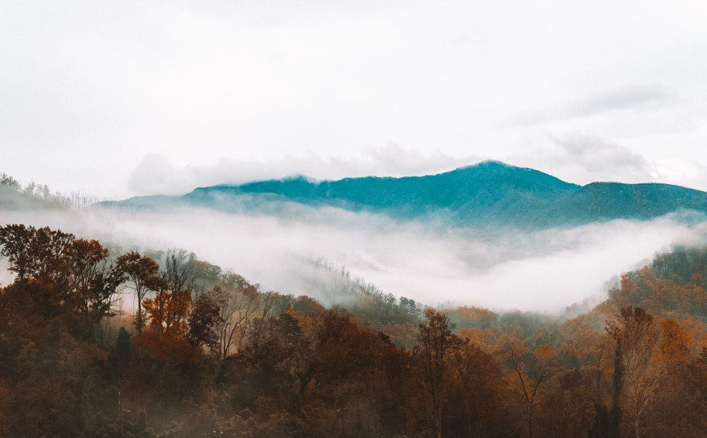 Smoky Mountains Best Hikes
