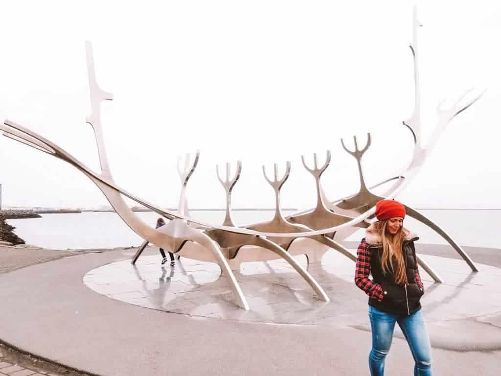 Iceland tips travel