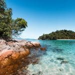 Top 15 things to do in Angra dos Reis, Brazil + Ultimate guide to visit the island paradise