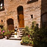 Best Places to Stay in Tuscany for All Budgets | From the Villas in Tuscany to Castles