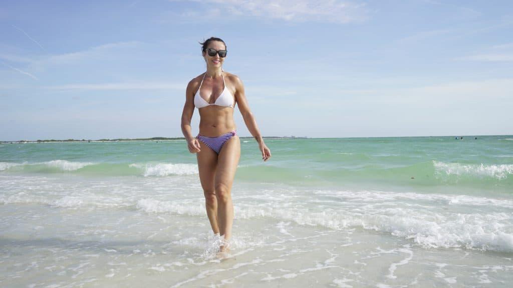 Honeymoon Island Florida Guide