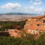 17 Most Beautiful Tuscany Villages & Towns + Tips on How to Visit